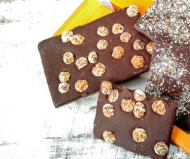 cioccolato-e-chufa-intera